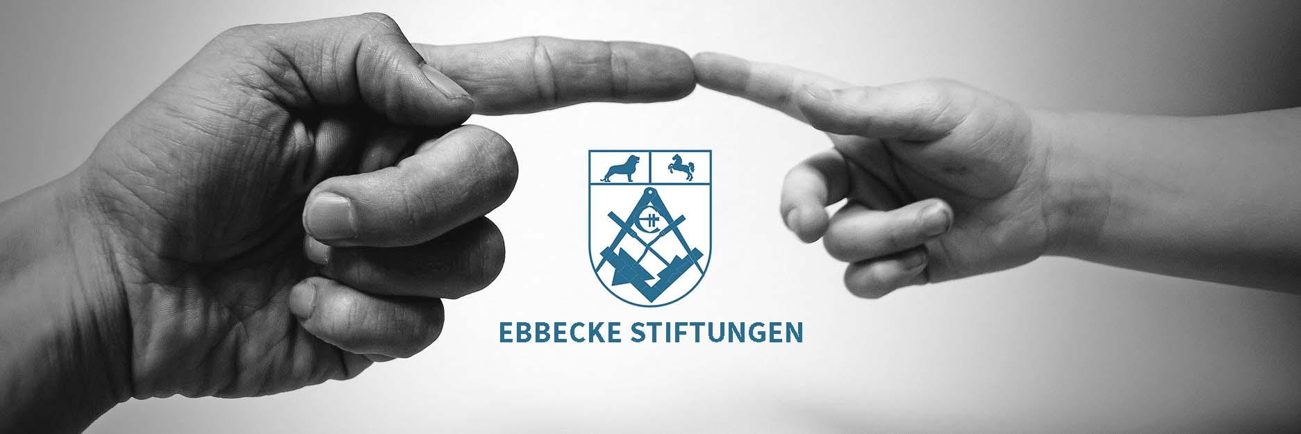 Ebbecke Stiftungen
