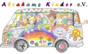 Abrahams Kinder e.V.
