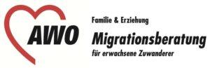 AWO Migrationsberatung