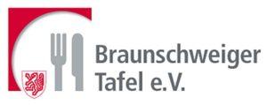 Braunschweiger Tafel e.V.