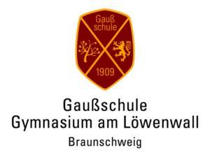 Gaußschule Gymnasium am Löwenwall Braunschweig