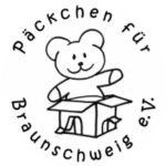 Päckchen für Braunschweig e.V.
